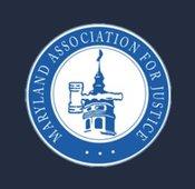 Association 4